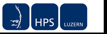 HPS Luzern